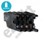 LC-1240/1280 Set (reinigingspatronen)