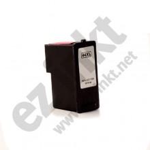 nr.44XL (zwart)